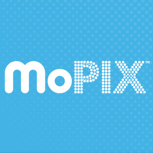 Le service vidéo MoPix transforme les films indépendants en applications
