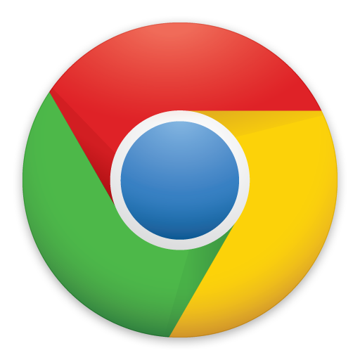 Désactiver le plugin Flash dans Google Chrome