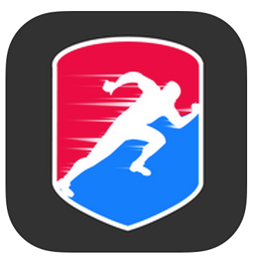 Révision : L'application BreakingSports