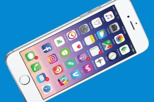 Les meilleures applications iPhone : Snapseed, Crowdfire, Sleep Time & More