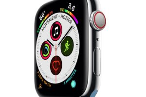 Comment ajuster la luminosité de l'écran sur Apple Watch