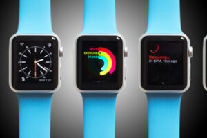 Hands On with watchOS 2 : What's Different
