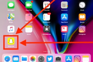 Comment télécharger des applications iPhone sur l'iPad