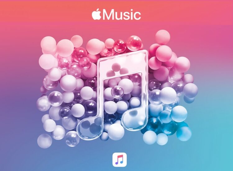 Comment annuler l'abonnement à Apple Music