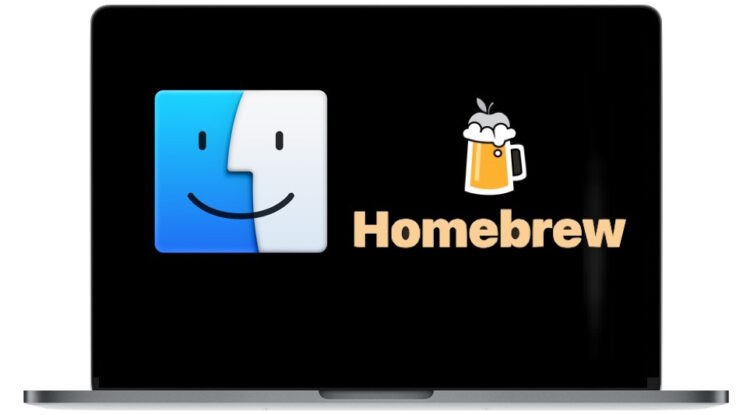 Comment installer le homebrew sur Mac