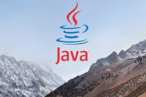 Comment installer Java sur macOS Sierra