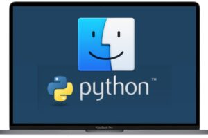 Comment installer la version mise à jour de Python 3 sur Mac