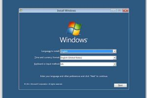 Comment installer et faire fonctionner Windows 8 dans VirtualBox