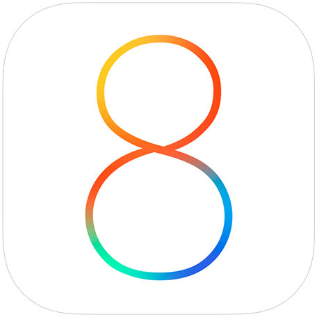 iOS 8.4 Beta 4 mis à l'essai