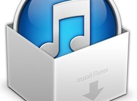 iTunes 11.1 disponible avec iTunes Radio et iOS 7