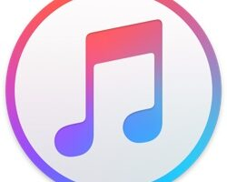 Comment archiver une sauvegarde iTunes de l'iPhone ou de l'iPad