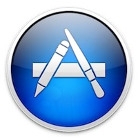 Désinstaller les applications Mac