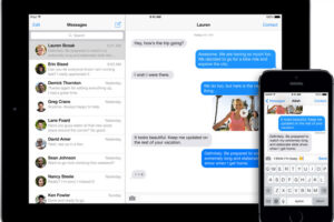 Apple Details How to Deal with the Notification Bug