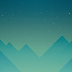 Application gratuite de la semaine : Monument Valley