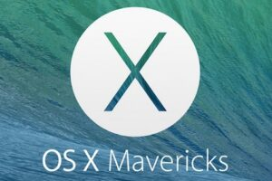 OS X Mavericks Developer Preview 7 publié par Apple