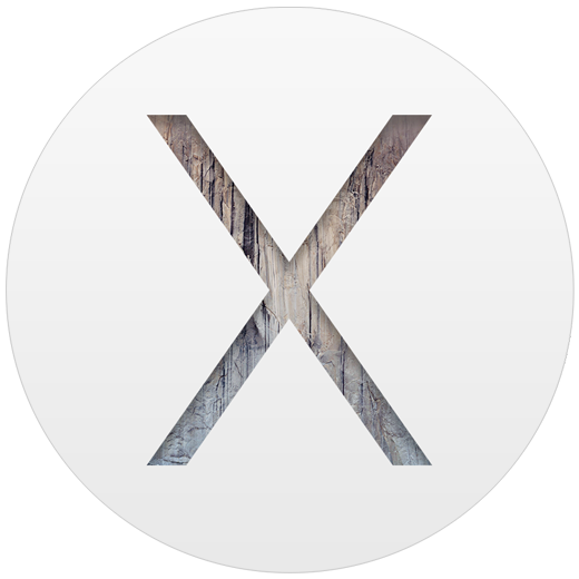 Sortie d'OS X Yosemite Developer Preview 6
