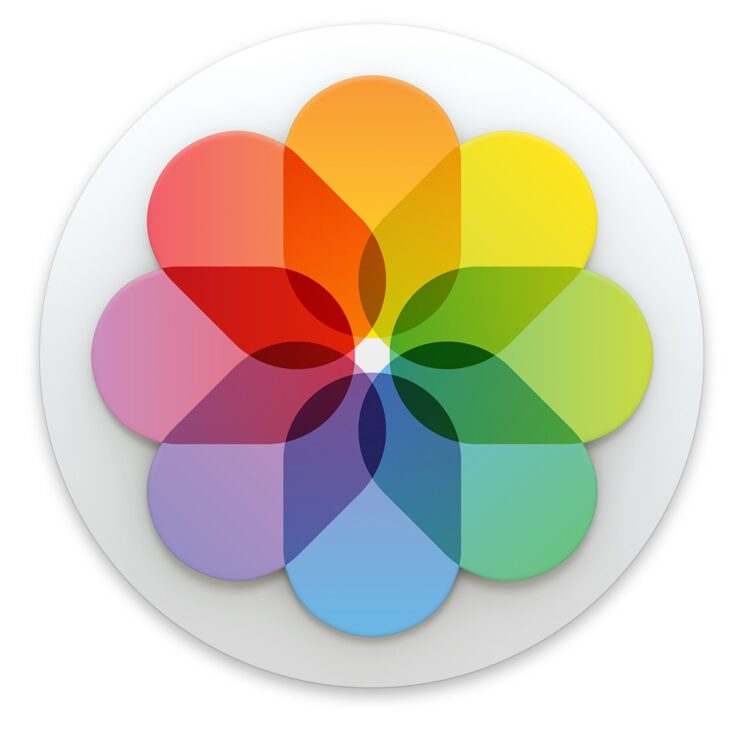 Comment copier des photos d'un iPhone, d'un appareil photo ou d'une carte mémoire vers l'application photos sur Mac