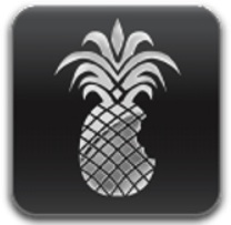 Redsn0w 0.9.9b9 Jailbreak for iOS 5.0.1 Released [Download Links]