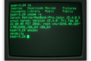 Rickroll the Terminal with curl