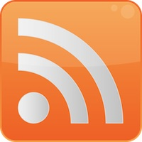 Migrer les flux RSS de Google Reader vers Feedly ou Pulse