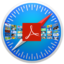 Comment supprimer le plugin Adobe Acrobat Reader de Safari dans Mac OS X