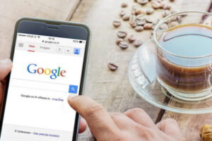 Google lance l'application Keep Note-Taking pour iOS