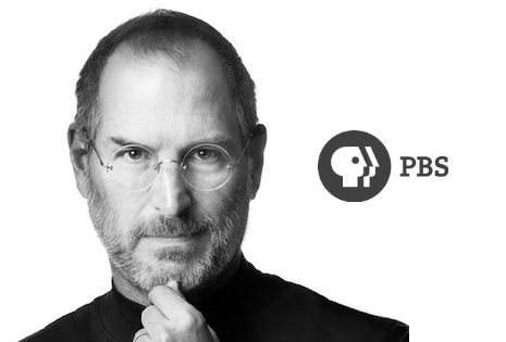 Le documentaire « Steve Jobs – One Last Thing » sera diffusé sur PBS le 2 novembre