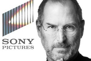 Un film biographique de Steve Jobs ? Sony Pictures Entertainment a acheté les droits