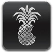 Publication de Redsn0w 0.9.10b2 Untethered Jailbreak for iOS 5.0.1 [Liens de téléchargement].