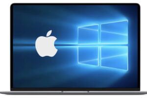 Comment installer Windows 10 sur Mac avec Boot Camp
