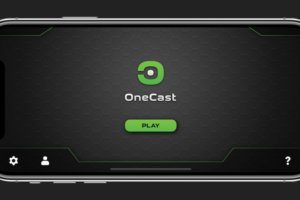 Examen: OneCast – Xbox Streaming App