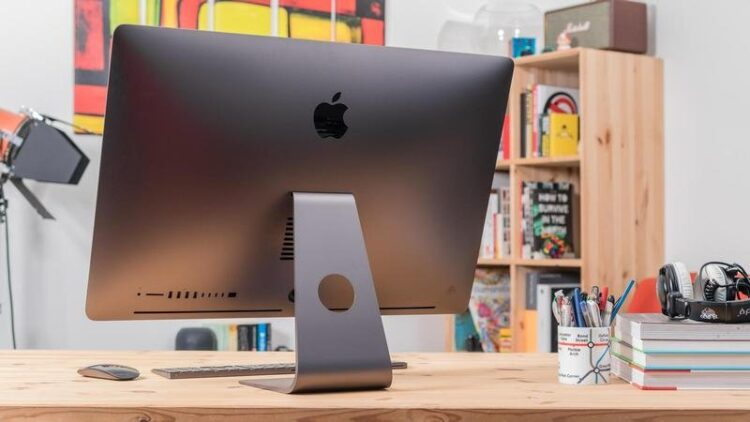 Apple corrige le bogue du Mac Zero Day avec la mise à jour Catalina